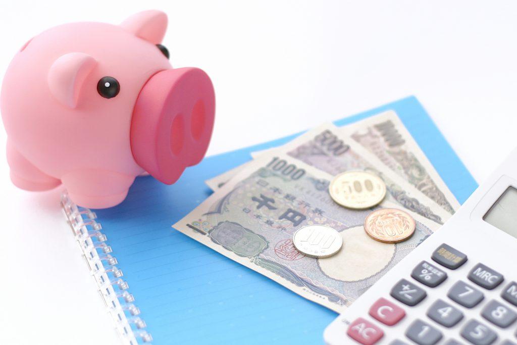 債務整理イメージ写真